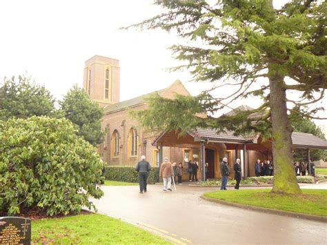 Coventry Deaths Records Canley Crematorium Burial Records Wedding Celebrations