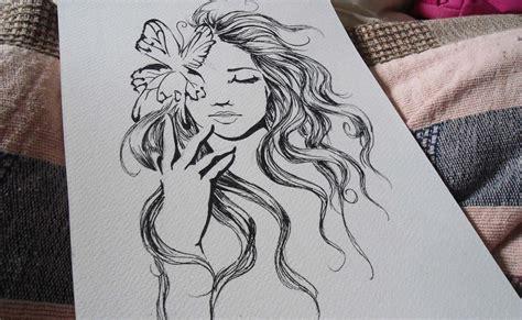 imagenes de odio para dibujar a lapiz asuntos de artistas mariposas