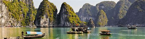 places  visit  asia     asia rough guides