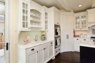 kitchen pantry cabinet cabinets houzz