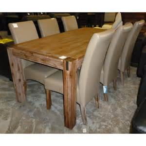 Amart Dining Tables Antique My Amart Silverwood Dining Table Fantastic Furniture Ideas