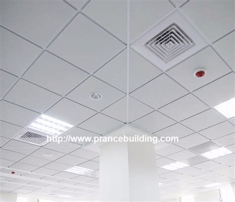 Suspended Ceiling Tiles Price by 2017 Pvc Gypsum Ceiling Board Suspended Ceiling Tiles