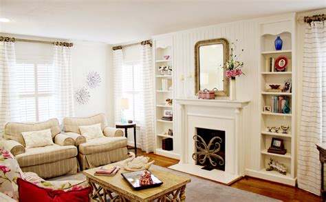 traditional armchairs for living room fireplace mantel designs living room traditional with area rug armchair beige beeyoutifullife