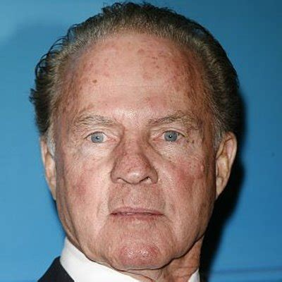 biography frank gifford frank gifford biography frank gifford s famous quotes
