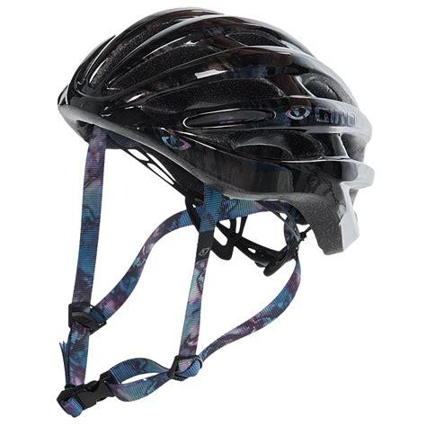 helmet design for ladies giro saga mips bike helmet for women save 52