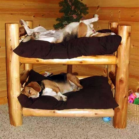 unique pet beds unique dog bed furniture