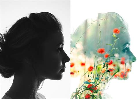 double exposure city tutorial 25 best ideas about double exposure tutorial on pinterest