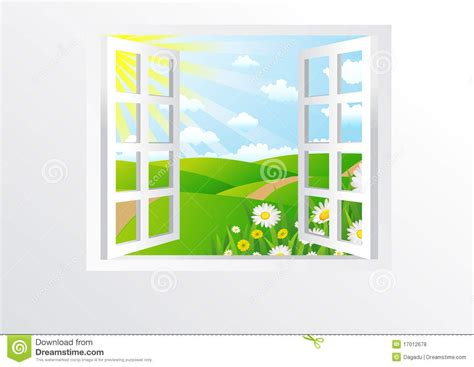 Bowed Window open window clipart 1933553