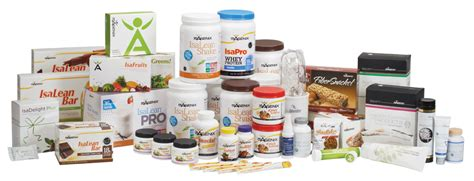 Kitchen Design Mistakes buy isagenix online in us and canada cleansemasters