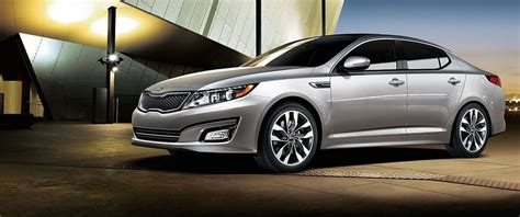 Kia 2014 Price Price 2014 Kia Optima 2014 Kia Optima Specification