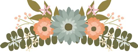 Taupe Color Wedding Clipart Flower Pencil And In Color Wedding