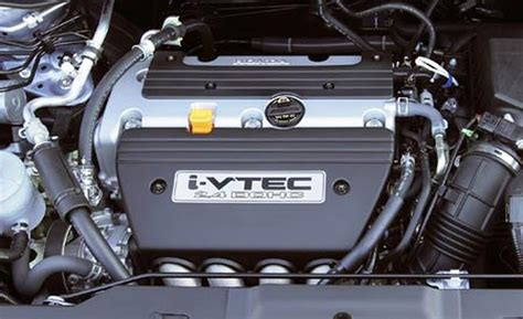 Honda Crv Engine by 2006 Honda Cr V Engine Bay 2006 Free Engine Image For
