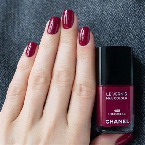 best nail polish brands most greatest of everything best 25 best nail polish brands ideas on pinterest gel