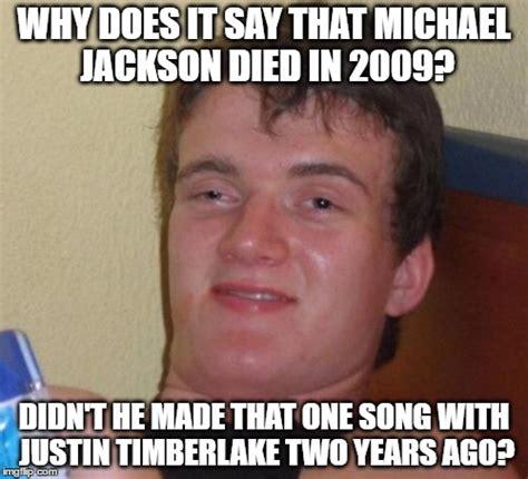 Justin Timberlake Meme - justin timberlake imgflip