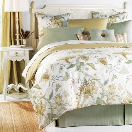 bed bath and beyond spokane valley 17 best images about comforter sets on pinterest bedding