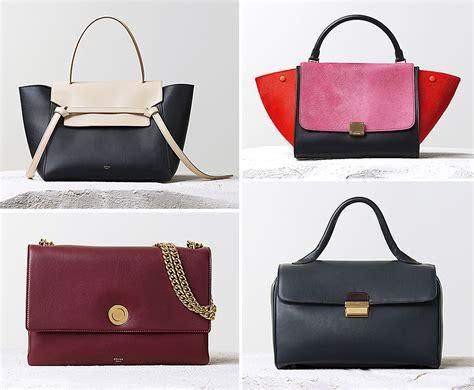 Bag In Bag Celinemk Bag Organizer the fall 2014 handbags lookbook has arrived purseblog