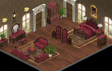 y games in the bedroom yoville sneak peek of new romantic clothes and bedroom