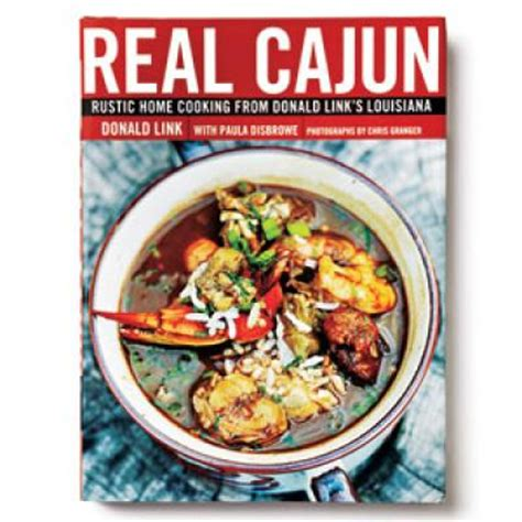 the noobs cajun cookbook cajun meals for the entire family books real cajun the best american cookbooks cooking light