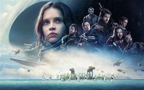 film seri star wars rogue one a mormon movie guy review meridian magazine