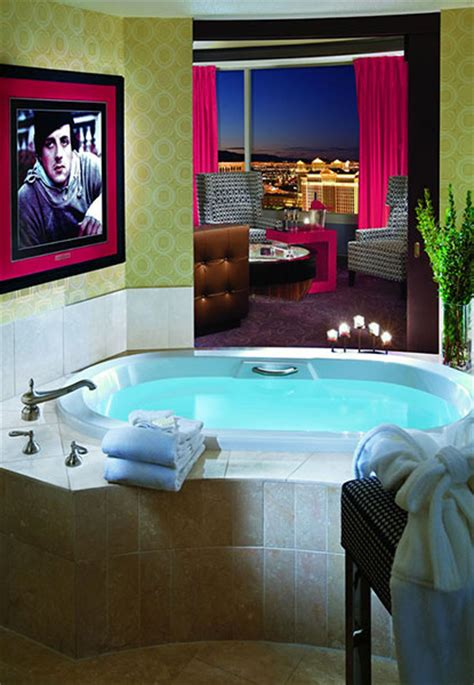 planet hollywood suites 2 bedroom suite planet hollywood las vegas hotels las vegas direct