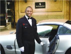What Is A Valet Attendant by Valet Parking Sp