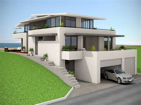 modern home designs brick house facades modern house design european