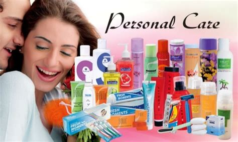 modicare products health home care personal