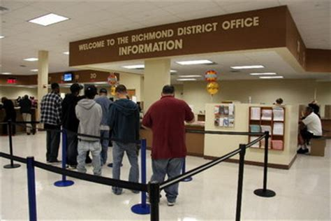 Registration Renewal Office by New York Dmv Allows Vehicle Owners To Print 10 Day