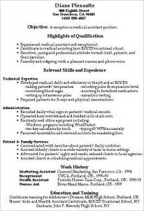 sle physician assistant resume physician assistant resume arizona sales assistant