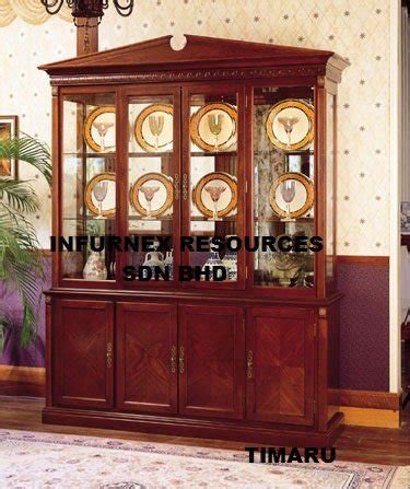 Build Wooden Wood Buffet With Hutch Plans Download wood carvers supply inc