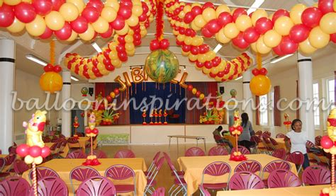 home interior parties products room decorate for birthday party billingsblessingbags org