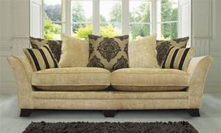 Alstons Chairs Ashley Manor Harriet Suite Sofas Chairs Amp Footstools At