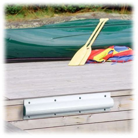 dock edge dock bumper boat saver boat dock ideas - Boat Dock Bumpers Calgary