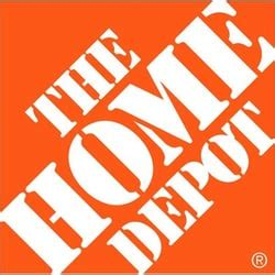 the home depot 11 photos 14 reviews hardware stores
