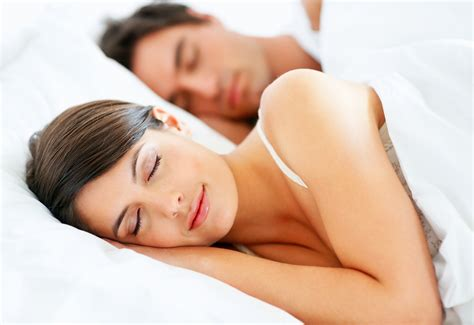 8 Tips For Being A Bad In Bed by Study Reveals Just One Bad S Sleep Can Cause