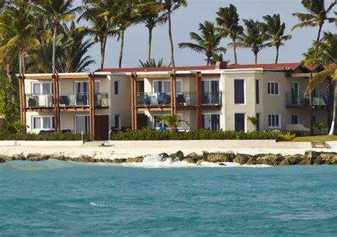 divi all inclusive villas hotel divi all inclusive villas foto s bekijk