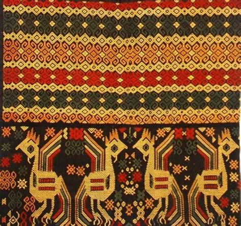 textile pattern indonesia 58 best images about indonesian textiles on pinterest