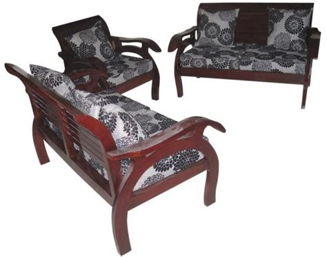 cushion sofa set price modern 5 seater storing sofa set furniture 5 cushion