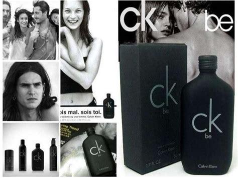 Calvin Klein Be Perfume 100 Original 200 Ml perfume ck be calvin klein 200ml 100 original r 169