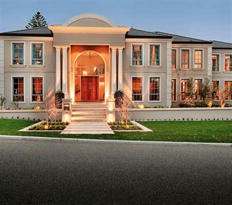 luxury homes builders perth luxury homes builders perth luxury homes perth images