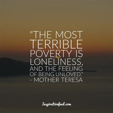 theresa quotes teresa quotes inspiration best 25