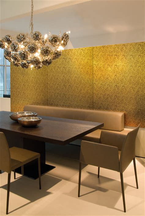 Dining Room Wall Panels by Wall Coverings And Decorative Wall Panels