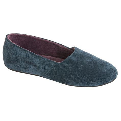 daniel green slippers s daniel green 174 slippers 281370 slippers at