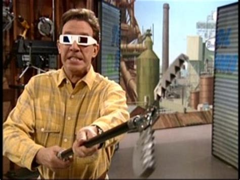 quot home improvement quot the complete sixth season dvd review