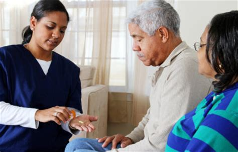home health alliance inc home health care and nursing