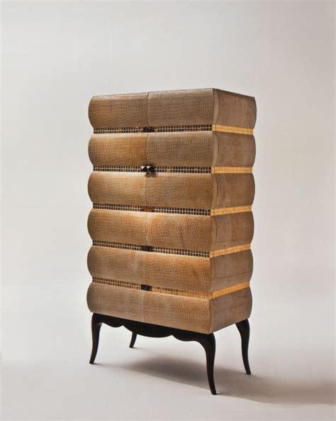 baggio mobili baggio mobili arredamenti di design with baggio
