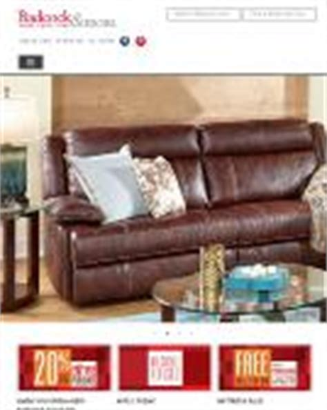 Babcock Furniture Official Website by Badcock Home Furniture More In Decatur Al 2019 6th