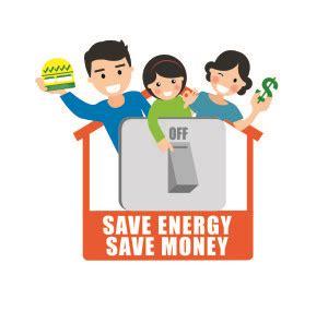 Intelliplug Makes Energy Saving Easy by Florida Association News Florida Associations