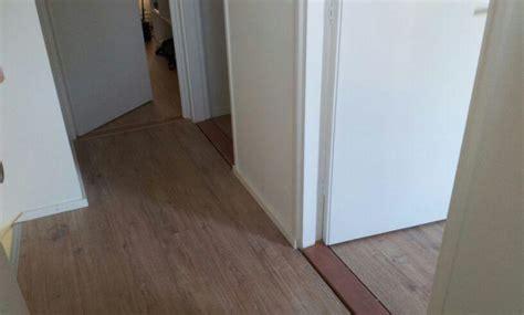 laminaat doorleggen doorleggen van laminaat in kamers werkspot