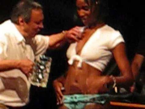 miss magliette bagnate miss maglietta bagnata festa della birra misinto 2009
